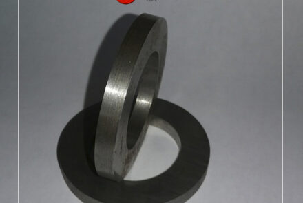 COILING RINGS:3000 & 4000:1/4″ SERIES STEEL FLAT WORK:CRE21314