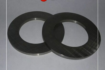 COILING RINGS:3000 & 4000:1/8″ SERIES STEEL CRE-1 BACK UP