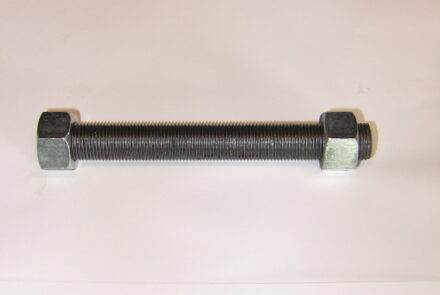 3000:FRICTION DRIVE UNIT:WFD-305